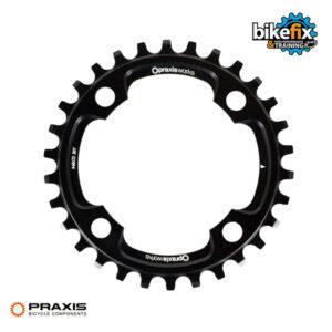 CORONA PRAXIS 94BCD WAVE 1X MTB