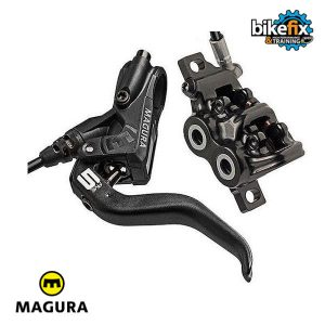 FRENO-MAGURA-MT5-NEXT-ALLOY-LEVER