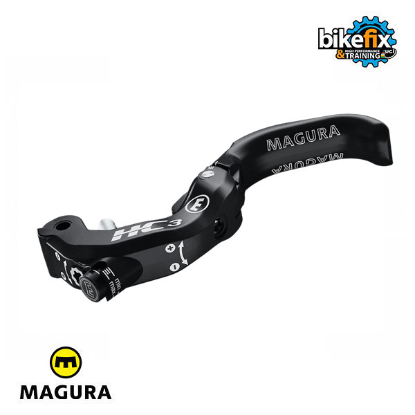 MAGURA HC3 LEVER - 1F