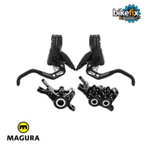 MAGURA-MT-TRAIL-SPORT-SET-HC1