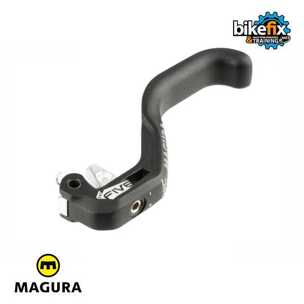 MAGURA MT5 LEVER - HC 1F