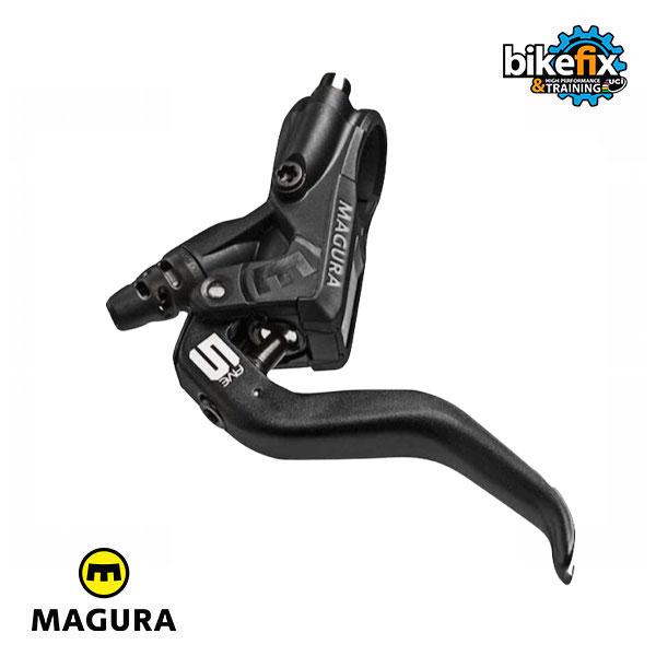 MAGURA MT5 - MANILLA COMPLETA