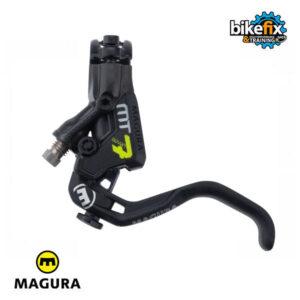 MAGURA MT7 HC1 - MANILLA COMPLETA