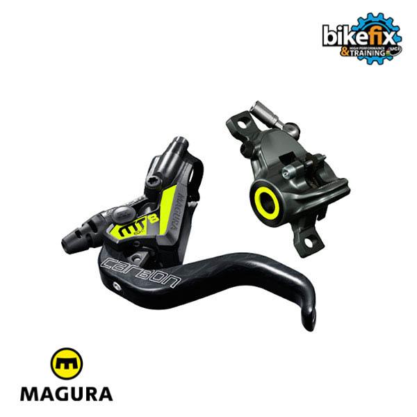 MAGURA-MT8-SL