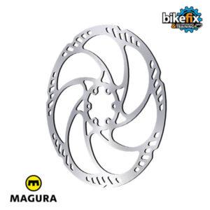 MAGURA-ROTOR-STORM-HC-160-MM
