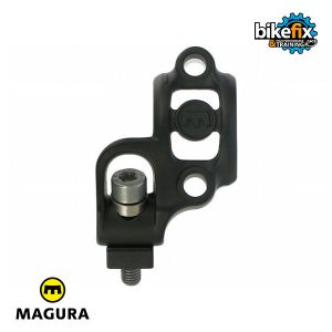 MAGURA SRAM SHIFTMIX - LEFT