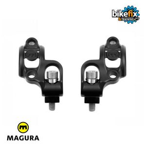 MAGURA SRAM SHIFTMIX - LEFT + RIGHT (PAR)