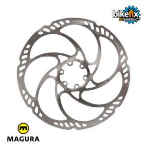 MAGURA STORM HC 203 MM