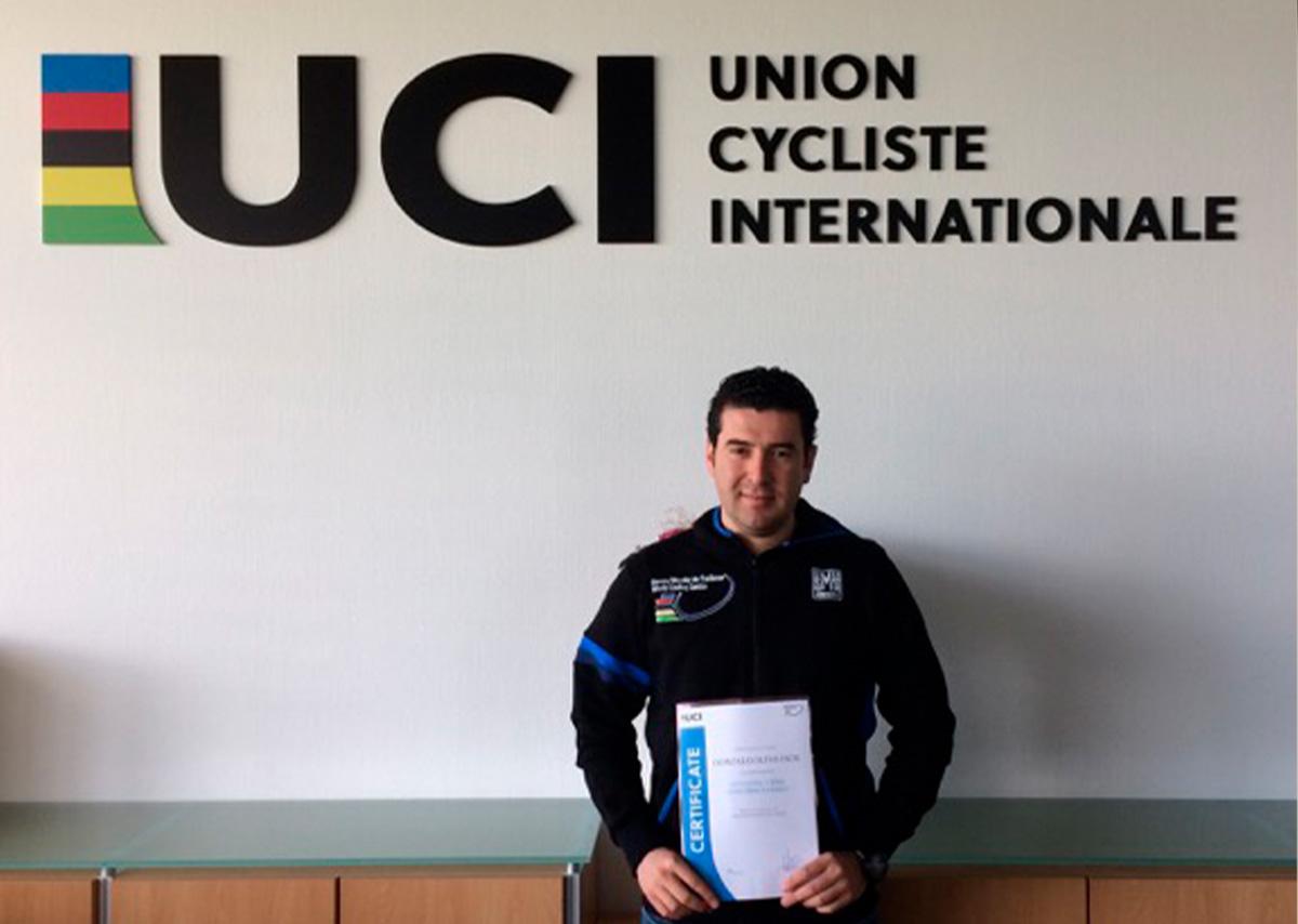 certificacion-UCI