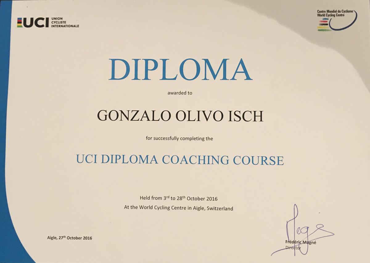 diploma-gonzalo-olivo