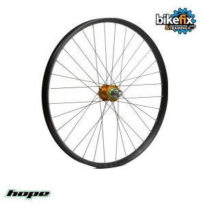 HOPE RUEDA FORTUS 35 27.5 12X148MM (BOOST)