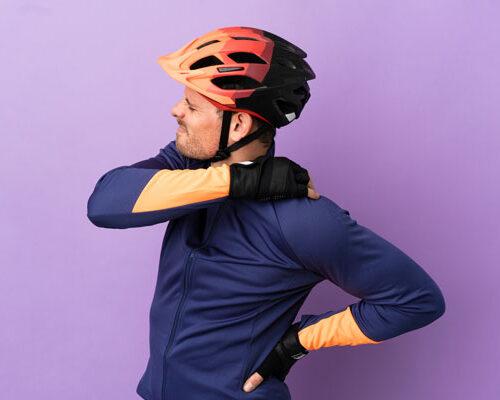 dolor-por-andar-en-bicicleta